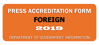 media-accreditation-foreign.png