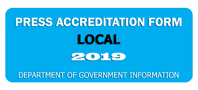media-accreditation-local2019.png