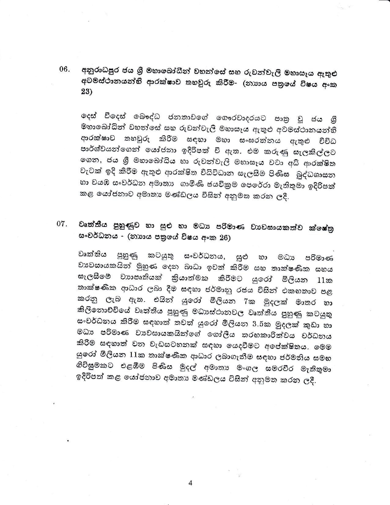 Cabinet Decision on 28.05.2019 page 004