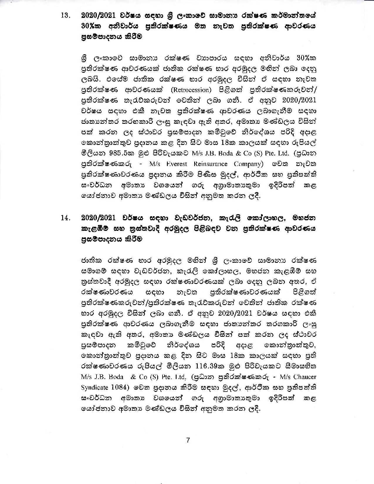 Cabinet Decision on 22.07.2020 page 007