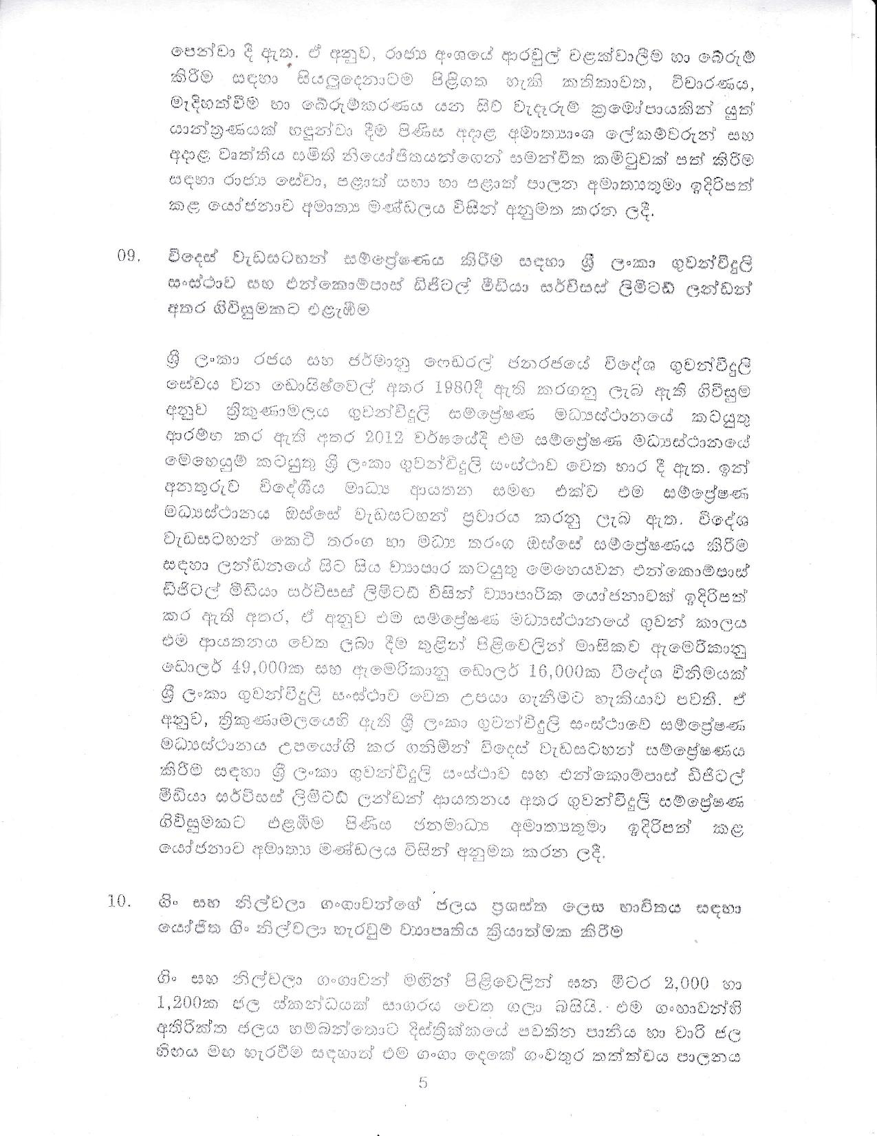 Cabinet Decision on 16.11.2020 page 005