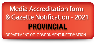 press-accreditation-form-provincial.png