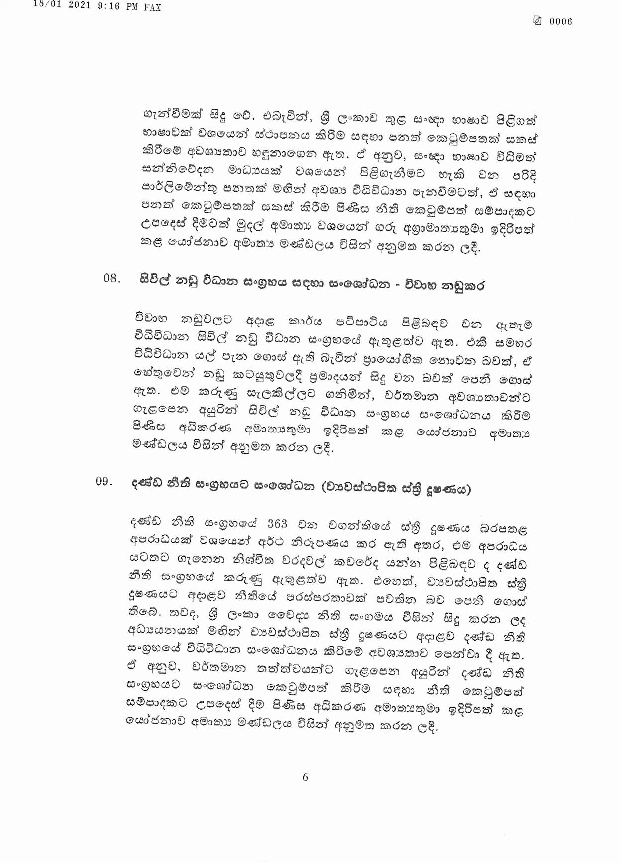 Cabinet Decision on 18.01.2021 page 006