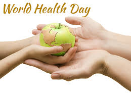 World health