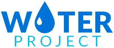 water project logo2017